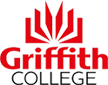 griffith_college1